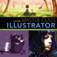 cover-adobe-master-class-illustrator