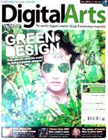 digital-arts