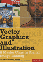 vector-graphics
