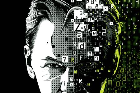 cashless society will kill all privacy