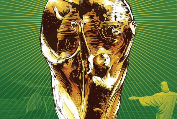 espn-world-cup-thumb