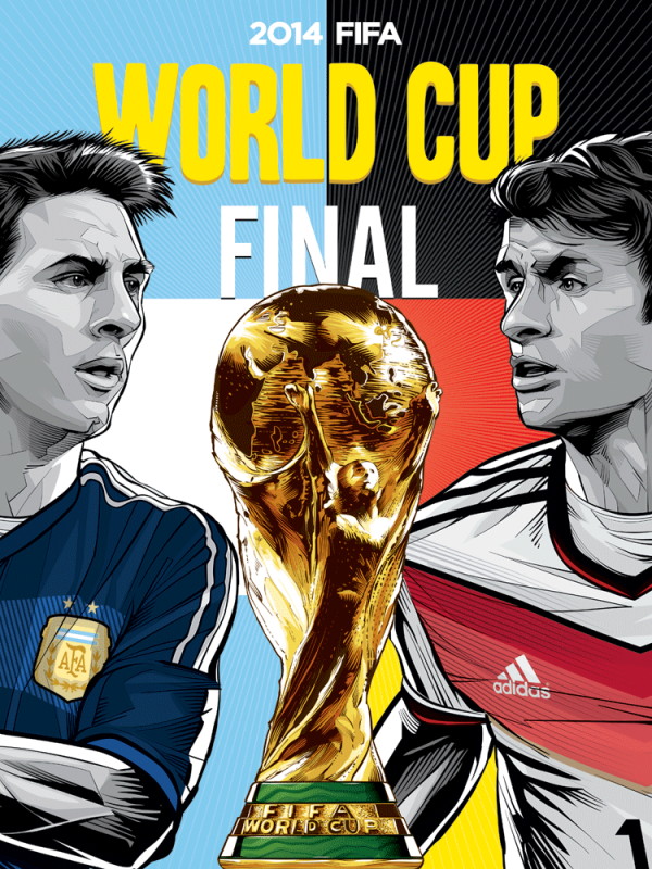final-preview-argentina-germany