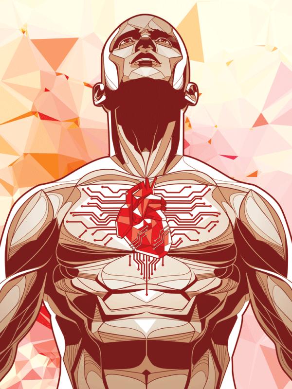futuro-medicina