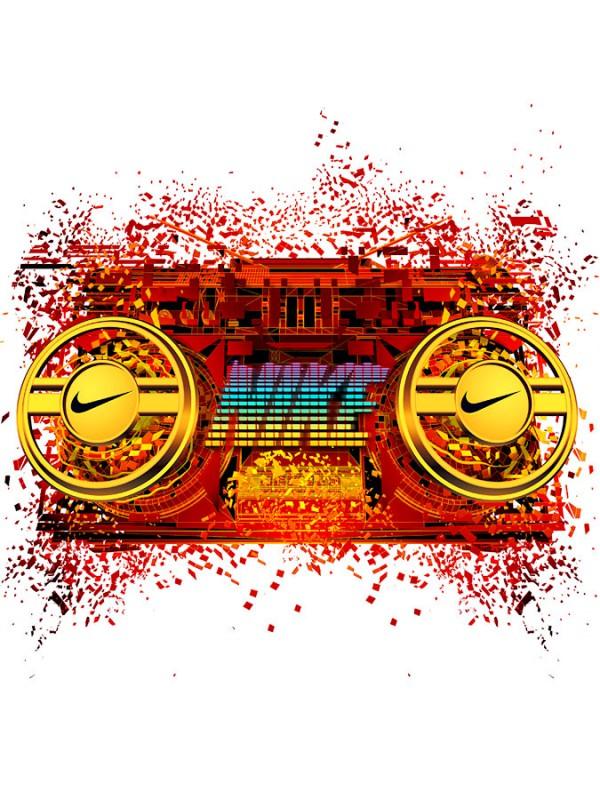 nike-airmax-final-tee-900hi