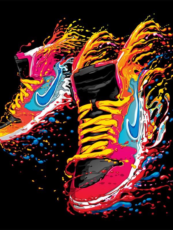 nike-footlocker-900hi