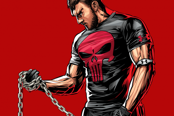 punisher-detail1