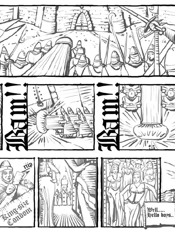 sketch-aides-medieval2