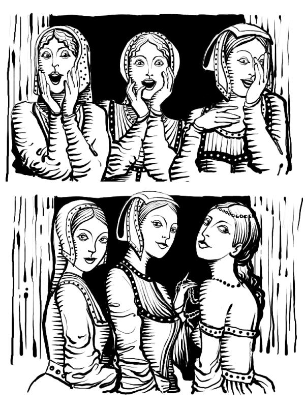 sketch-aides-medieval4