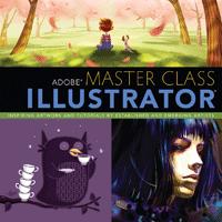 cover-adobe-master-class-illustrator