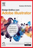 dg-illustrator-gustavo