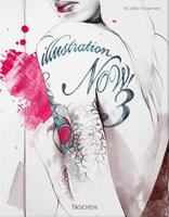illustration-now3