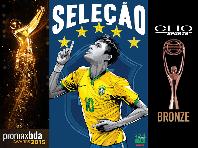 premios-posteres